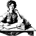 Nina Edmondson ~ Insight Books