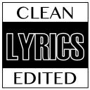 Clean Song Maker
