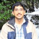 Varun Patil