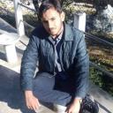 junaid ahmed khuhro