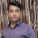 Harsh Prajapati 1