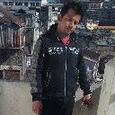 Shafi ur rehman 2