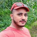 Parminder Singh_Sehmi