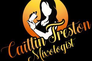 Portfolio for Caitlin M. Treston - Mixologist Expert
