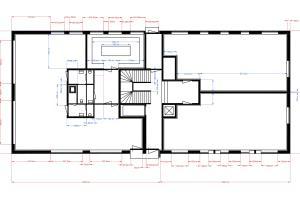 Portfolio for Civil Engineering Building Design