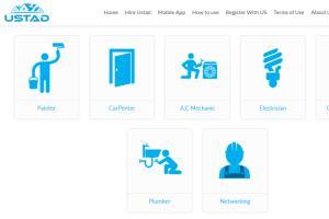 Find and Hire Freelancers for Install Vtiger, Analytics - Guru