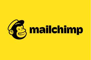 Portfolio for Email Marketing Assistant - Mailchimp