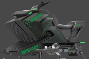 Portfolio for 3D Modelling , High Quality  Rendering