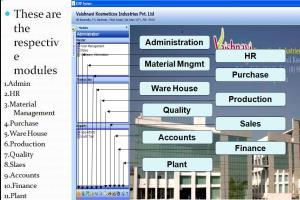 Portfolio for Web,Software Developer, Graphics Design