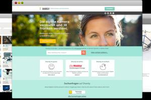 Portfolio for Web Development & Design