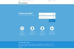 Portfolio for I will do webdesign and graphic for you