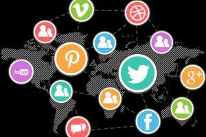 Portfolio for SEO Expert, Social Media Marketing