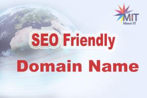 Portfolio for Domain Research for you or your business