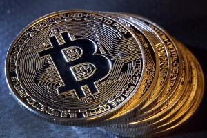 Portfolio for Bitcoin