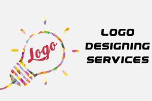 Portfolio for Design | Logo Design | Banners | Emails