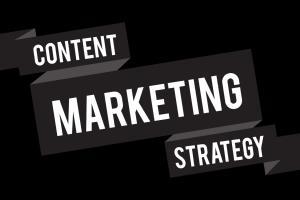 Portfolio for Content Marketing & Curation