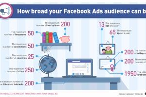 Portfolio for Facebook Ad Campaign