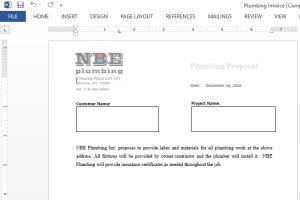 Portfolio for Expert in Excel VBA