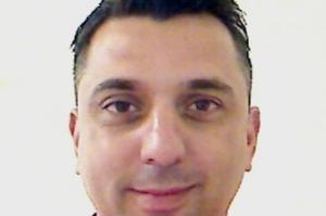Portfolio for Security, Investigations