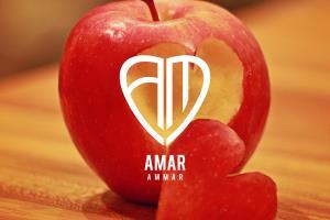 Portfolio for Logo Design From Alfeeyan Lab Design