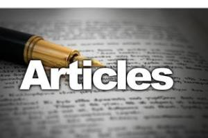 Portfolio for Article writing, online writing