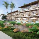 View Service Offered By UMA Landscape & Urban Design