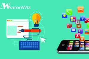 Portfolio for Online Ads - AdWords /Adverts
