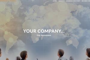 Portfolio for Website designs and development