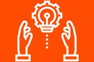 Portfolio for API Development & Management