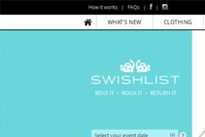 Portfolio for E-Commerce, Payment gateway, SMS gateway