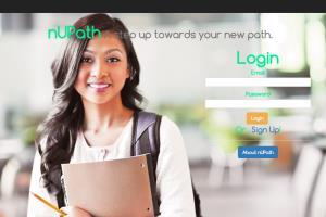 Portfolio for Guru in Web Design and Development