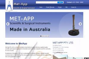 Portfolio for Web Design & Development, SEO, SMO