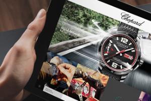 Portfolio for 360 Creative Development & Marketing