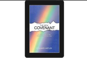 Portfolio for Convert PDF books to IBOOKS and KINDLE