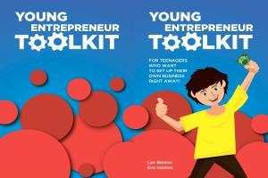 Portfolio for Preparing Paperback to Kindle Amazon