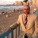 View Service Offered By Mohamed Bedeer Shaban