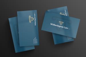 Portfolio for Professional Logo Design Service