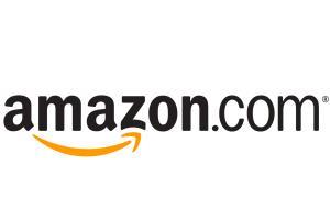 Portfolio for Amazon SEO product ranking