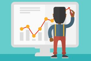 Portfolio for e-Commerce/Internet Marketing VA/Trainer