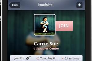Portfolio for Multiple Platform Mobile App Designer