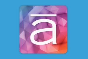 Portfolio for Graphic Designer eLearning