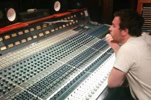 Portfolio for Audio Editing, Production, Mastering