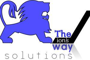 Portfolio for Quality Simple Logos For Any Use