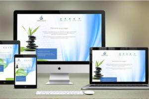 Portfolio for Best Responsive Web Developement Service