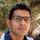 Ganesh Gurjar