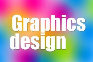 Portfolio for Your Awesome Graphic Designer