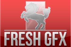 Portfolio for Logo, Branding, Business Cards & more!
