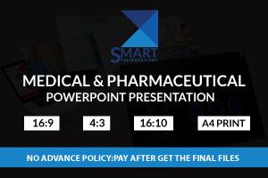 Medical \u0026 pharmaceutical Presentation
