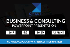 Business \u0026 Consulting Powerpoint Presentation