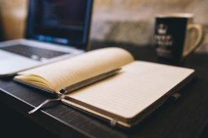 Portfolio for Direct Response Copywriting